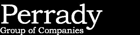 Perrady Property Group